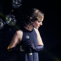 Yeva Deli Singer