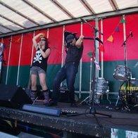 Avarice Rock Band