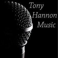 Tony Hannon Music Mobile Disco