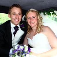 FSM Photography Wedding photographer