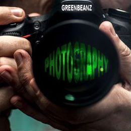 Greenbeanz Photography Photo or Video Services