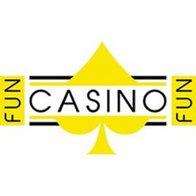 Fun Casino Fun Fun Casino