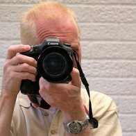 Gordon Auld Photography Photo or Video Services