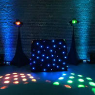 Premier DJ Entertainment Mobile Disco