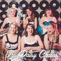 The Daisy Chains 60s Band