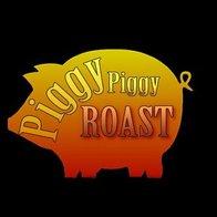 Piggypiggy Roast BBQ Catering