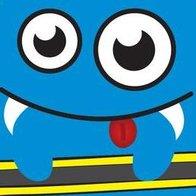 Doodlebugs Creative Workshops Children Entertainment
