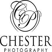 Chesterphotography Portrait Photographer