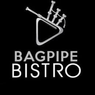 Bagpipe Bistro Catering
