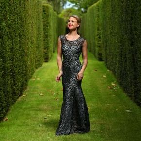 Gemma Ashley Soprano - Singer , Greater London, Solo Musician , Greater London,  Wedding Singer, Greater London Live Solo Singer, Greater London