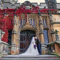 No Negatives Photography Wedding photographer
