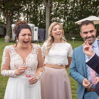 Magic by Alfie | Wedding & Corporate Events Magician Children's Magician