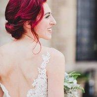 LaHu Studios Wedding photographer
