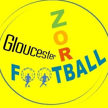 Gloucester Football Zorb - Games and Activities , Gloucestershire,  Zorb Football, Gloucestershire Sumo Suits, Gloucestershire