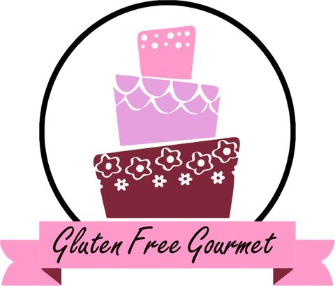 Gluten Free Gourmet - Catering , Somerset, Venue , Somerset,  Afternoon Tea Catering, Somerset Food Van, Somerset Buffet Catering, Somerset Burger Van, Somerset Crepes Van, Somerset Street Food Catering, Somerset
