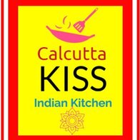 Calcutta Kiss Private Party Catering