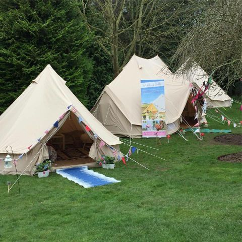 parTpees - Marquee & Tent , Langham,  Party Tent, Langham Yurt, Langham Bell Tent, Langham