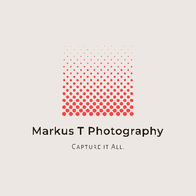 Markus T Photography Wedding photographer