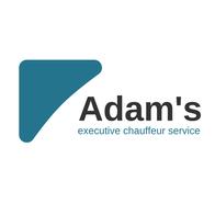 Adams Chauffeurs Limousine