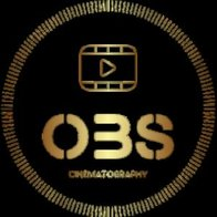 Obs Cinematography Event Photographer