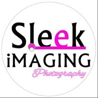 Sleek Imaging Videographer
