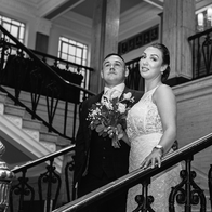 Richard Graham Photography Wedding photographer