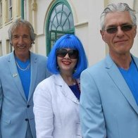 The  Swinging 60s Tribute Band