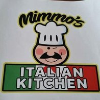 Mimmo's Italian Kitchen Street Food Catering