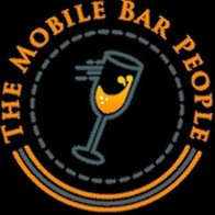 The Mobile Bar People Mobile Bar