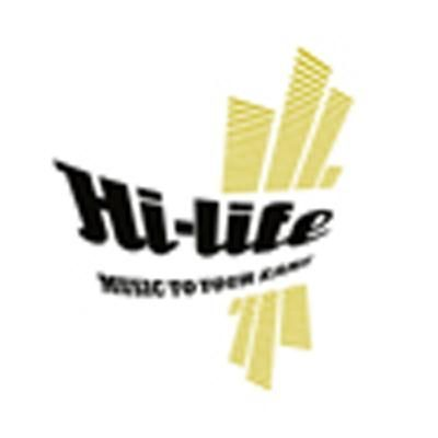 the hi-life - DJ , Leeds,  Wedding DJ, Leeds Mobile Disco, Leeds Party DJ, Leeds Club DJ, Leeds