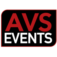 AVS EVENTS Projector and Screen