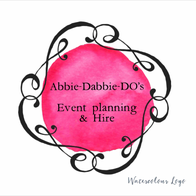 Abbies Party And Event Planning Plus Hire Sweets and Candies Cart