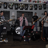 Deezul Function Music Band
