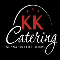 KK Catering Crepes Van
