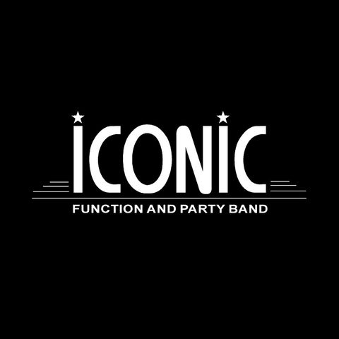 ICONIC - Live music band , Norwich,  Function & Wedding Band, Norwich Rock Band, Norwich Pop Party Band, Norwich