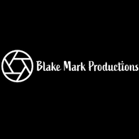 Blake Mark Productions Videographer
