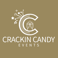 Crackin Candy Events Event Equipment