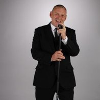 PJ Stokes Live Solo Singer