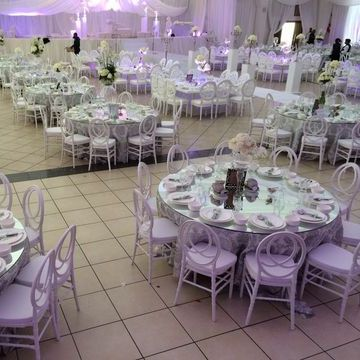 Luxe Event Hire - Event planner , London, Event Equipment , London, Venue , London,  Event planner, London Wedding planner, London