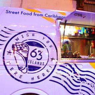 63 Islands - Catering , Burton On Trent,  BBQ Catering, Burton On Trent Caribbean Catering, Burton On Trent Food Van, Burton On Trent Wedding Catering, Burton On Trent Private Party Catering, Burton On Trent Street Food Catering, Burton On Trent Mobile Caterer, Burton On Trent