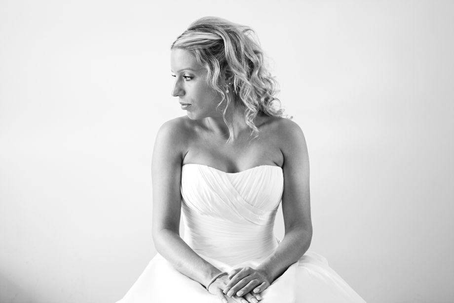 Claire Jonas Photography - Photo or Video Services  - Radlett - Hertfordshire photo