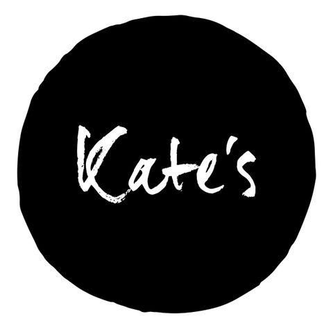 Kate's of Inverurie - Catering , Inverurie,  Private Chef, Inverurie Afternoon Tea Catering, Inverurie Wedding Catering, Inverurie Corporate Event Catering, Inverurie Buffet Catering, Inverurie Business Lunch Catering, Inverurie Children's Caterer, Inverurie Cupcake Maker, Inverurie Dinner Party Catering, Inverurie Private Party Catering, Inverurie