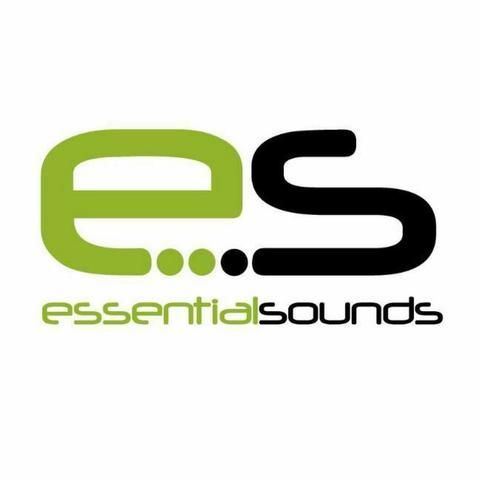 Essential Sounds - Photo or Video Services , Stockton On Tees, Event Equipment , Stockton On Tees,  Projector and Screen, Stockton On Tees Smoke Machine, Stockton On Tees Stage, Stockton On Tees Lighting Equipment, Stockton On Tees PA, Stockton On Tees