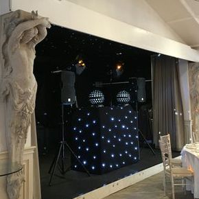 Gloucestershire Wedding Dj - DJ , Coleford,  Wedding DJ, Coleford Mobile Disco, Coleford Karaoke DJ, Coleford Party DJ, Coleford Club DJ, Coleford
