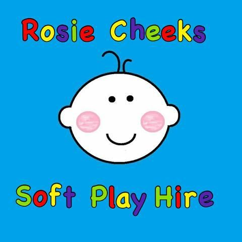 Rosie Cheeks Oban - Children Entertainment , Oban,  Bouncy Castle, Oban