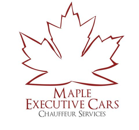 Maple Executive Cars - Transport , Milton Keynes,  Luxury Car, Milton Keynes Chauffeur Driven Car, Milton Keynes