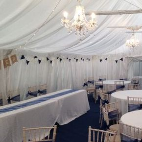 Marshall's Marquees - Event planner , Nottinghamshire, Marquee & Tent , Nottinghamshire,  Party Tent, Nottinghamshire Marquee Flooring, Nottinghamshire Chair Covers, Nottinghamshire Event planner, Nottinghamshire Marquee Furniture, Nottinghamshire
