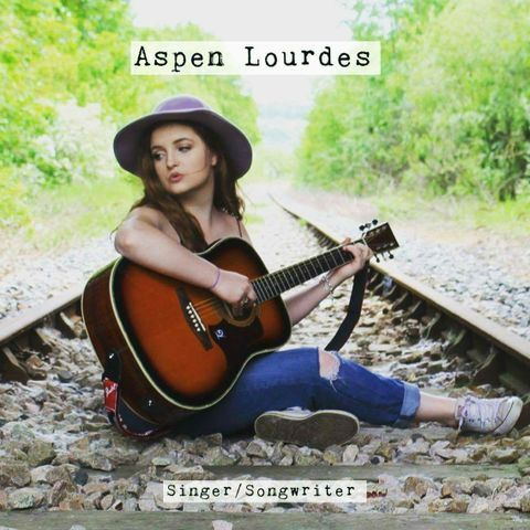 Aspen Lourdes - Singer , Guildford, Solo Musician , Guildford,  Singing Guitarist, Guildford Wedding Singer, Guildford Live Solo Singer, Guildford Singer and a Guitarist, Guildford
