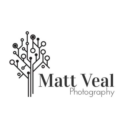 Matt Veal Photography - Photo or Video Services , Winchester,  Wedding photographer, Winchester Event Photographer, Winchester Portrait Photographer, Winchester Vintage Wedding Photographer, Winchester Documentary Wedding Photographer, Winchester