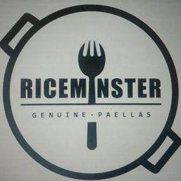 Riceminster Paellas - Catering , Bristol,  Paella Catering, Bristol Mobile Caterer, Bristol